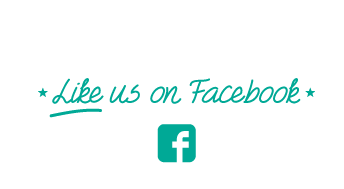 Nita Ideas - Like us on Facebook