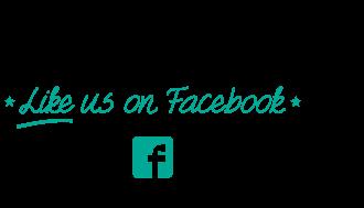 Nita Ideas - Like us on Facebook