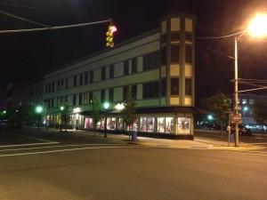 Nita Ideas - 601 Cookman Ave., Asbury Park NJ